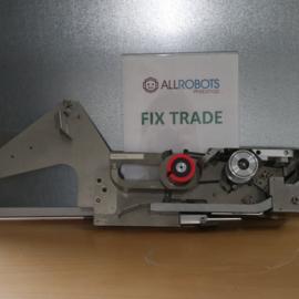 Juki NF44FS Feeder