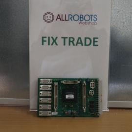 Schuh circuit board IF7080