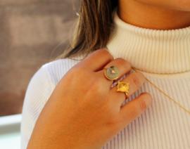 Tips om je sieraden mooi te houden