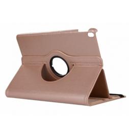 iPad hoes Draaibaar Goud