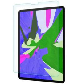 iPad Glasfollie