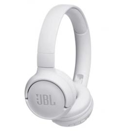 JBL Tune 500BT - Wit