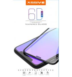 iPhone Glasfollie