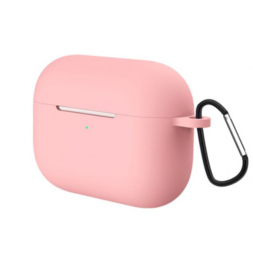 Airpods Pro Roze Case