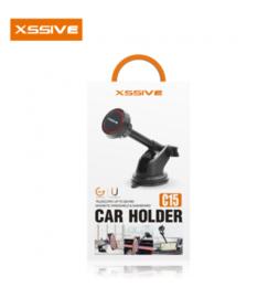 Uitbreiden XSSIVE AUTO HOUDER C15