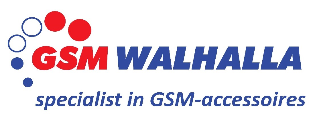 Gsm Walhalla BV
