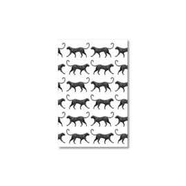 Mini-kaart | Panter
