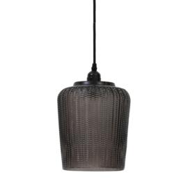 Hanglamp Martina