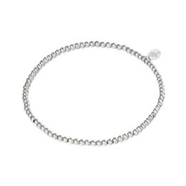 Armband Tiny Beads