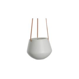 Hangpot Skittle | S