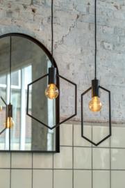 Hanglamp Aina