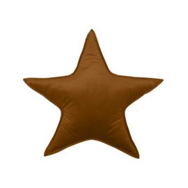 Sierkussen Star
