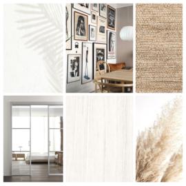 Appartement | Hoorn
