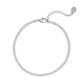 Armband Plain Chains