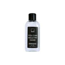 Desinfectie handgel