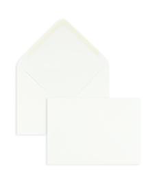 Envelop wit