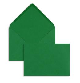 Envelop groen