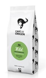 CAFE DE ORIGEN MILD