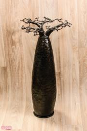 Grote Baobab boom