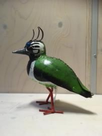 Lapwing vogel