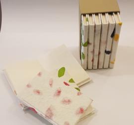 Notitieboekje Mulberryboom
