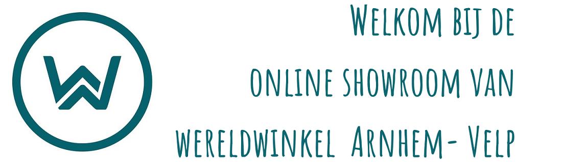 De Wereldwinkels Arnhem & Velp