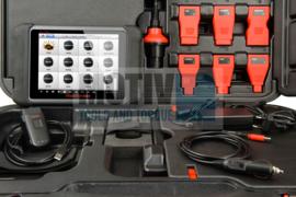 Autel MaxiSys MS906-BT diagnose pakket