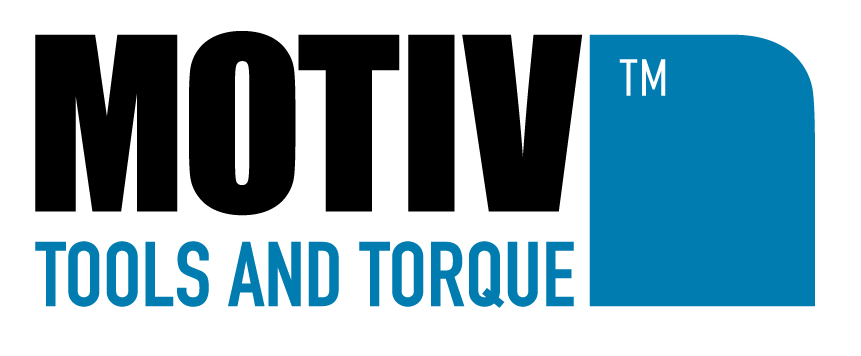 Motiv Tools