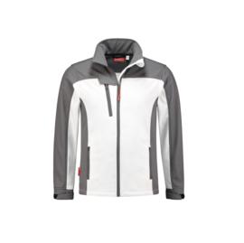 Workman Softshell Jacket