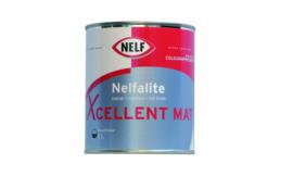 Nelf Excellent Mat