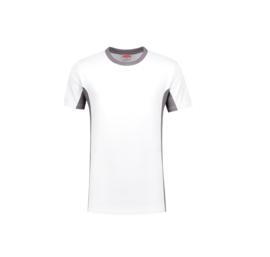 Workman Bi-colour T-shirt