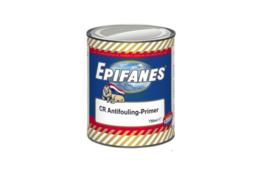 Epifanes CR Antifouling-Primer