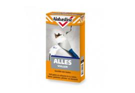 Alabastine Alles Vuller