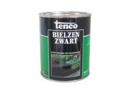 Tenco Bielzenzwart