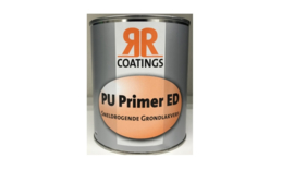 RR Coatings PU Primer ED
