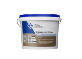 Sigmapearl clean mat
