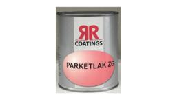 RR Coatings Parketlak ZG