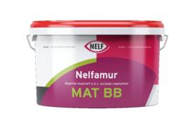 Nelf Nelfamur Mat BB 10l