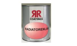 RR Coatings Radiatorenverf