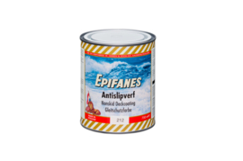 Epifanes Anti-slip