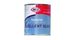 Nelf Excellent Gloss