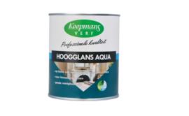 Koopmans Aqua Hoogglans