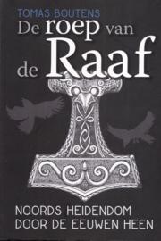 De roep van de Raaf
