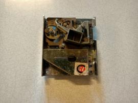 Slug Rejector (USA) Wallbox
