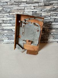 Slug Rejector Frame (Rock-Ola 1422)