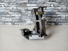 Carriage Frame Assembly (Seeburg Quadraphonic)