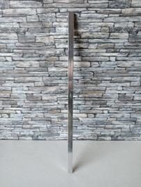 Top Lid Glass & Frame List (Seeburg DS160)