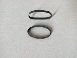 Drive Belt /Small (Harting)