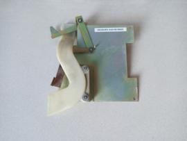 Slug Rejector Frame (Seeburg  Quadraphonic)