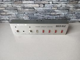 Stereo Remote Controler (Rock-Ola Div)